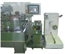 DG500 RtoR-MIP